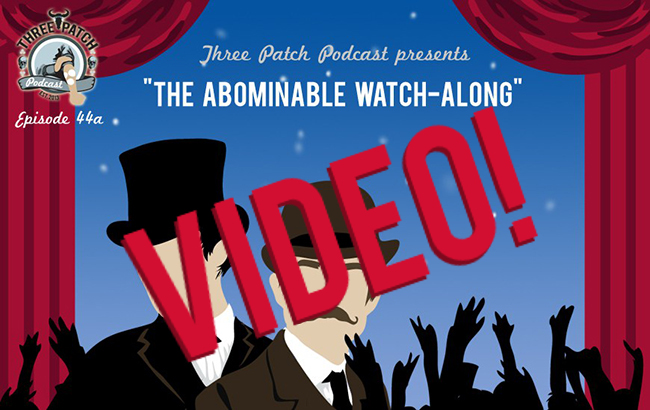 episode44a-theabominablewatchalongVideo-650px