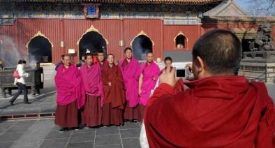 MonkPhoto