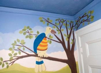 TreeBirdRugby