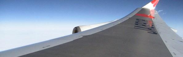 747 Wings