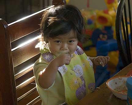eatingwithspoon2007001.jpg