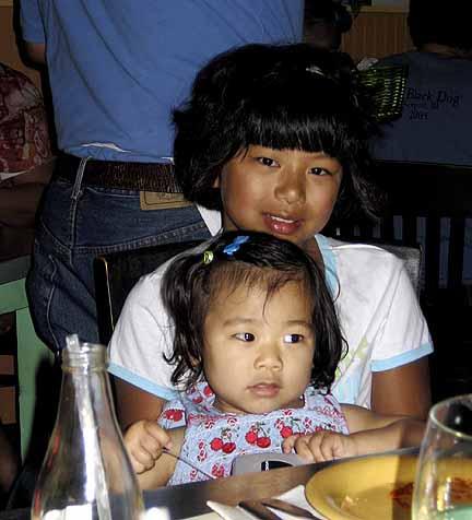 floridamarch2008069.jpg