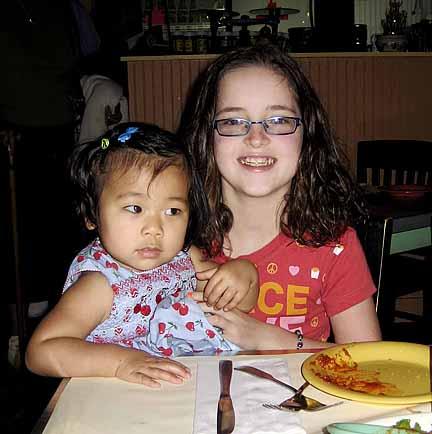 floridamarch2008071.jpg
