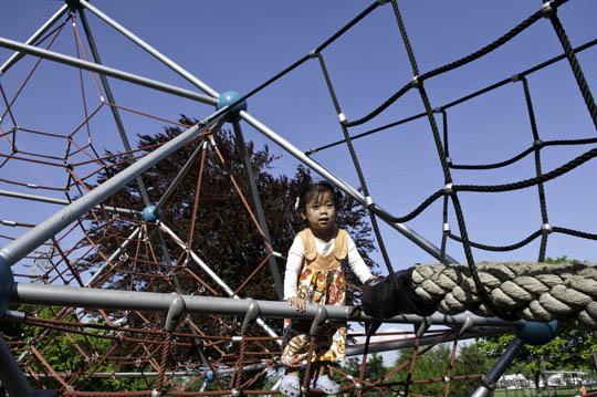 india-point-park-12.jpg