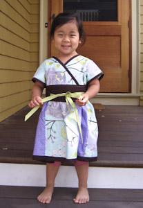 kimono-dress-1.jpg