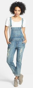 Kut-from-Kloth-distressed-boyfriend-jean-overalls-98