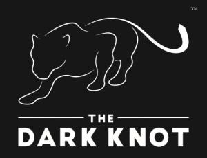 darkknot