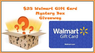 walmart-prize