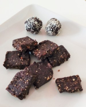 Homemade raw bars recipe energy bar nutrition bar recipes