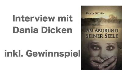 Dania_Dicken