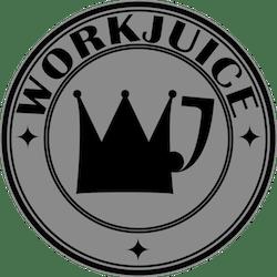 Workjuice copy