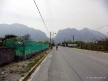Hidalgo, EPC's closest town