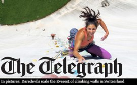 The-Telegraph_2014-05-19_300px