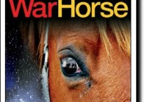War Horse Playbill cover