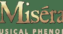 Les Miserables logo