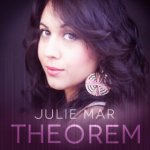 "Julie Mar's new ""Theorem""  is ready to expand your musical horizons"