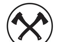 Skylar Grey logo