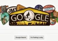yosemite-google-doodle
