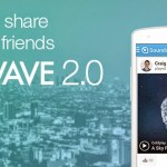 Startup Spotlight Special: Soundwave 2.0!