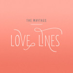 "The Maytags' ""Love Lines"" runs circles around the heart of soul"