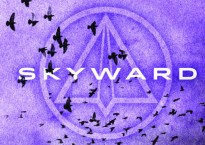 Design credit: Greg Breeding | Image courtesy of Skyward