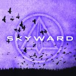 Skyward aim to find new ground between rock and pop with their debut