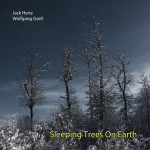 "Best not sleep on ""Sleeping Trees on Earth"""