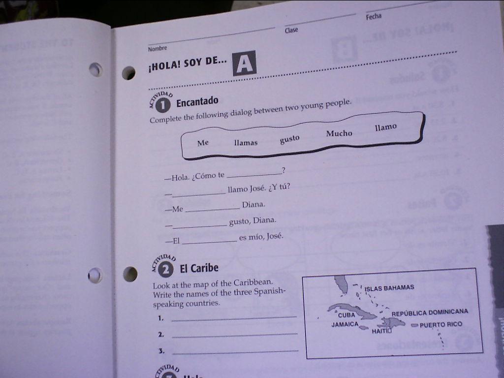 sat essay examples 12 hr