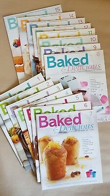 Cake decorating magazines   Zeppy io Cake decorating magazines