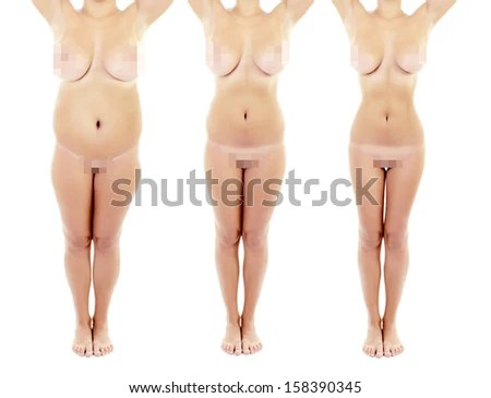 junior miss nude pagent