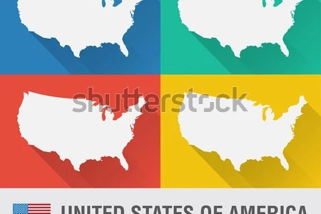 united states market stock photos, images, & pictures