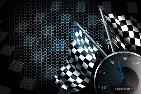 stock vector sd racing background with space for text 74904934
