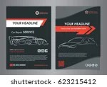 auto body shop flyers      4K Pictures   4K Pictures  Full HQ Wallpaper  scope body shop leaflets Portsmouth Flyers scope body shop leaflets auto  repair brochure template Car Dealer Auto Services Bifold Brochure auto shop  flyers
