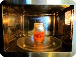 Small Of Can You Microwave Mason Jars