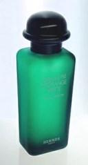 エルメス【HERMES】オードランジュヴェルトコンセントレ50ml EDT SP 【あす楽対応】 【送料無料】香水