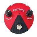 Jim Dunlop / Fuzz Face Mini Germanium FFM2