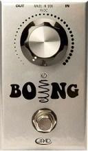 J.Rockett Audio Designs JRAD / BOING SPRING REVERB
