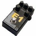 【送料無料】AMT Electronics《AMT エレクトロニクス》 E-1 [商品番号 : 6210] エフェクター(ディストーション) [E1]