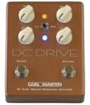 (お取り寄せ)CARL MARTIN DC DRIVE Vintage series カールマーチン オーバードライブ CARLMARTIN DCDRIVE
