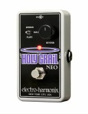 【DT】Electro-Harmonix Holy Grail Neo リバーブ