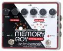 【レビューを書いて次回送料無料クーポンGET】Electro-Harmonix Deluxe Memory Boy 国内用電源アダプター付属 エフェクター [並行輸入..