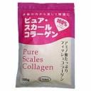 コボピュアスカールコラーゲン 100g【RCP】【同梱区分J】