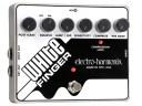 Electro Harmonix ( エレクトロハーモニクス ) White Finger【EH4476 】 ◆ コンパクトエフェクター FETオプチカル・コンプレッサー