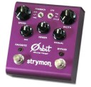 strymon Orbit [dBucket Flanger] 【ikbp5】