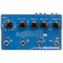tc electronic TonePrint Flashback X4 [Delay]