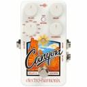 Electro Harmonix Canyon [Delay & Loopers] 【特価】