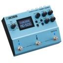 BOSS MD-500 [Modulation] 【期間限定★送料無料】 【ikbp10】 【IKEBE×BOSSオリジナルデザインピックケースプレゼント】