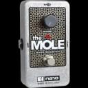 ELECTRO-HARMONIX ( エレクトロハーモニックス ) / The Mole 【御茶ノ水本店】