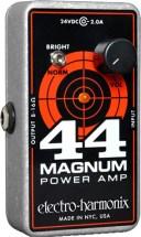 electro-harmonix / 44 Magnum Power Amp 【エレクトロハーモニクス】【マグナム】【パワーアンプ】【福岡パルコ店】