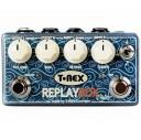 T-REX REPLAY BOX 《エフェクター/ディレイ》【送料無料】【ONLINE STORE】